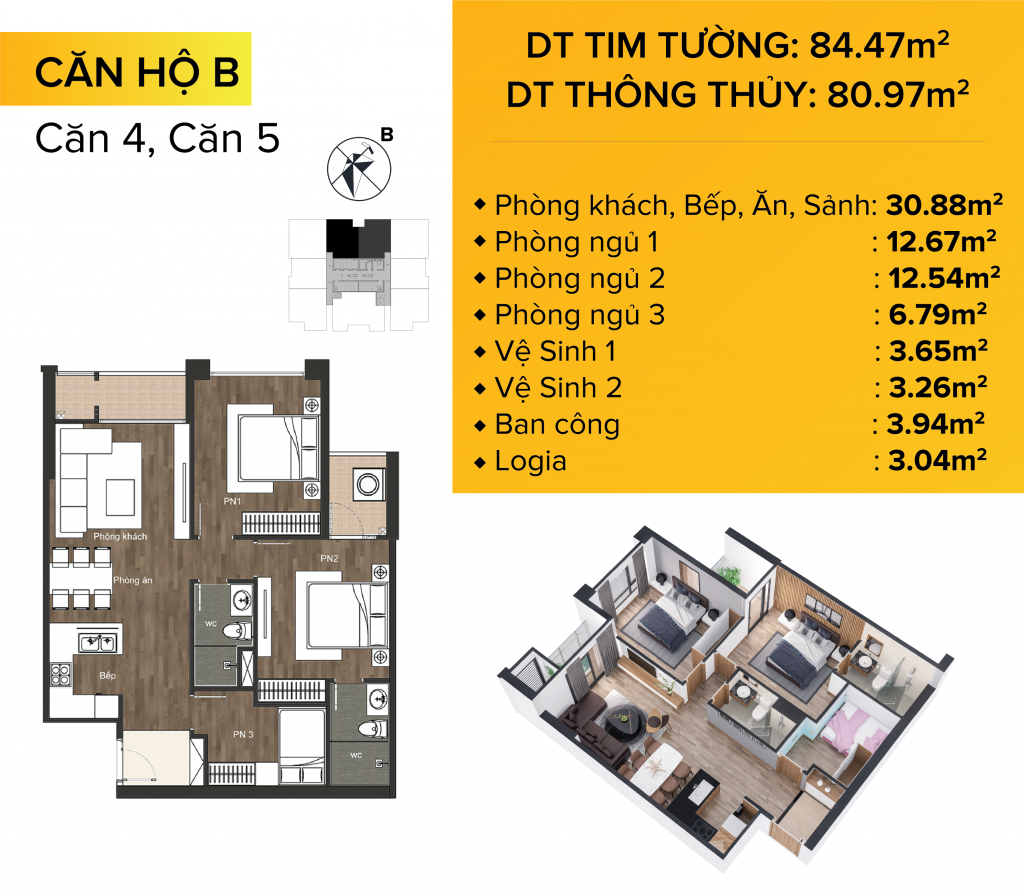 phoi-canh-3d-can-ho-thong-thuong b