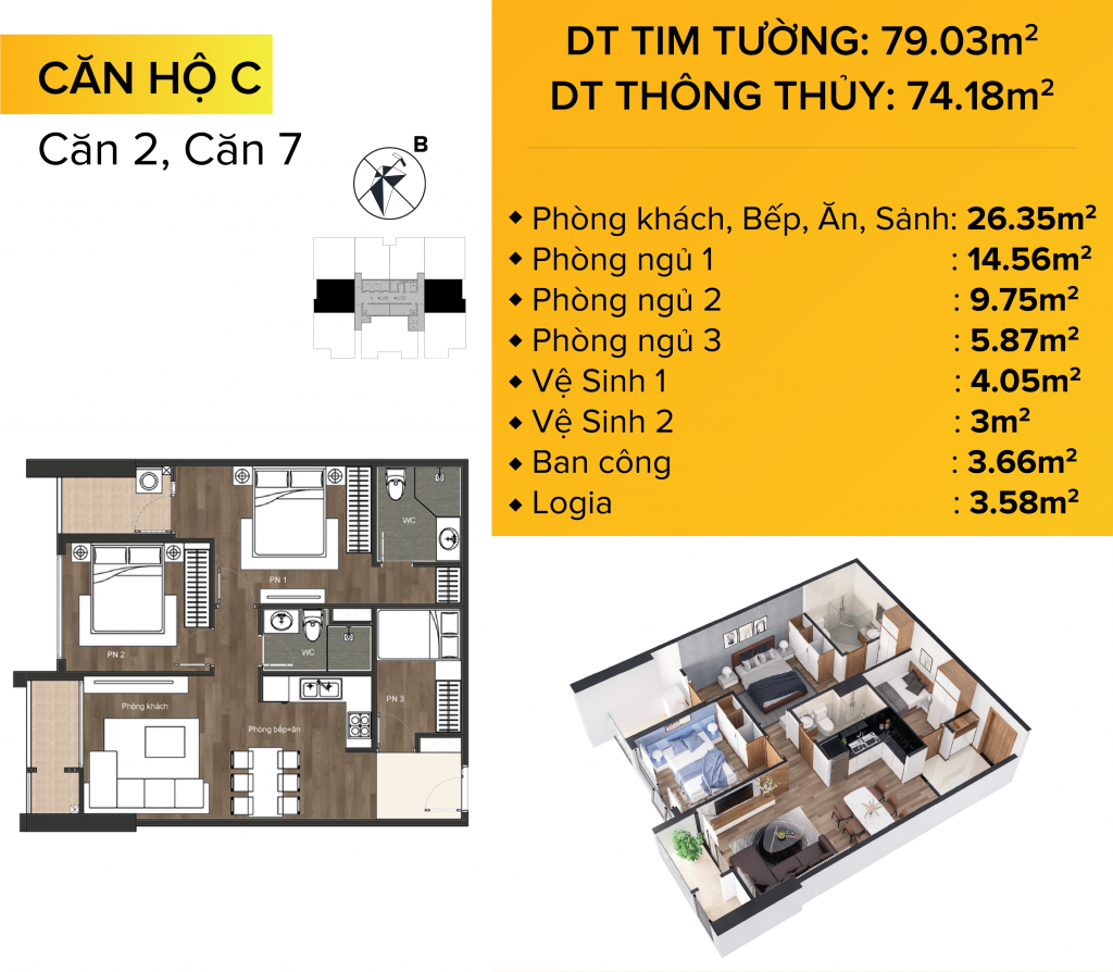 phoi-canh-3d-can-ho-thong-thuong c
