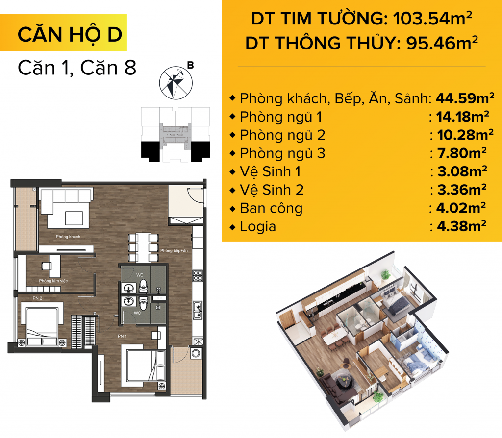 phoi-canh-3d-can-ho-thong-thuong d