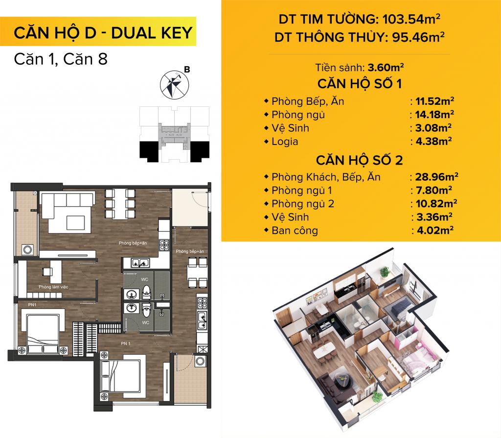 can-ho-loai-D-dual-key