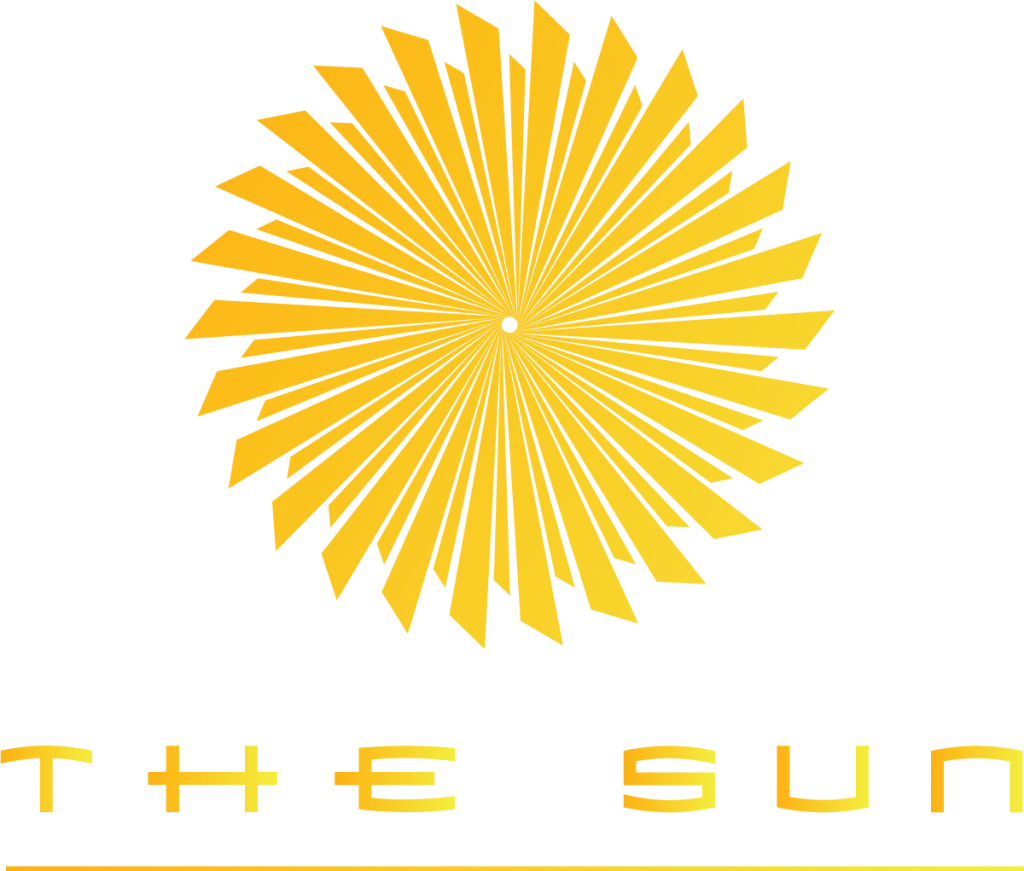 chung-cu-the-sun-me-tri-cuoc-song-moi-tron-ven