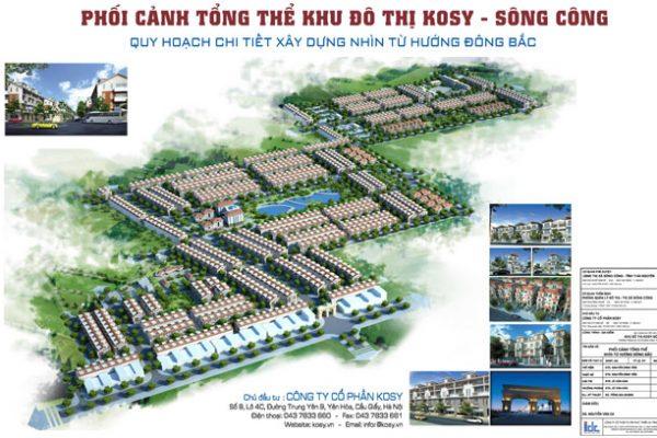 khu-thi-kosy-song-cong-nang-tam-hanh-phuc
