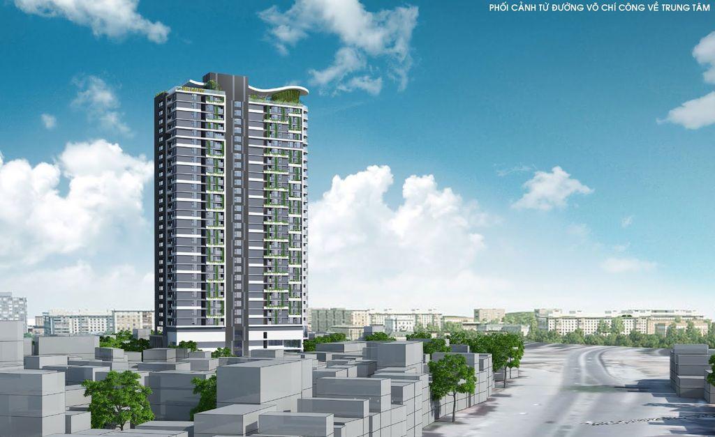 http://bds-datxanhmienbac.vn/chi-tiet/chung-cu-tay-ho-sky-line-noi-nhung-gia-tri-thang-hoa/