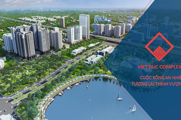 chung-cu-viet-duc-complex-39-le-van-luong-trung-tam-quan-thanh-xuan