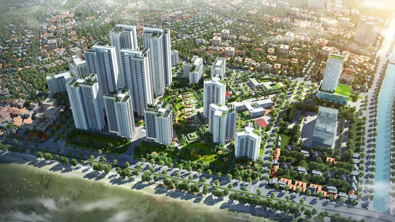 khu-do-thi-hong-ha-eco-city-thoa-nguyen-uoc-mo-xanh