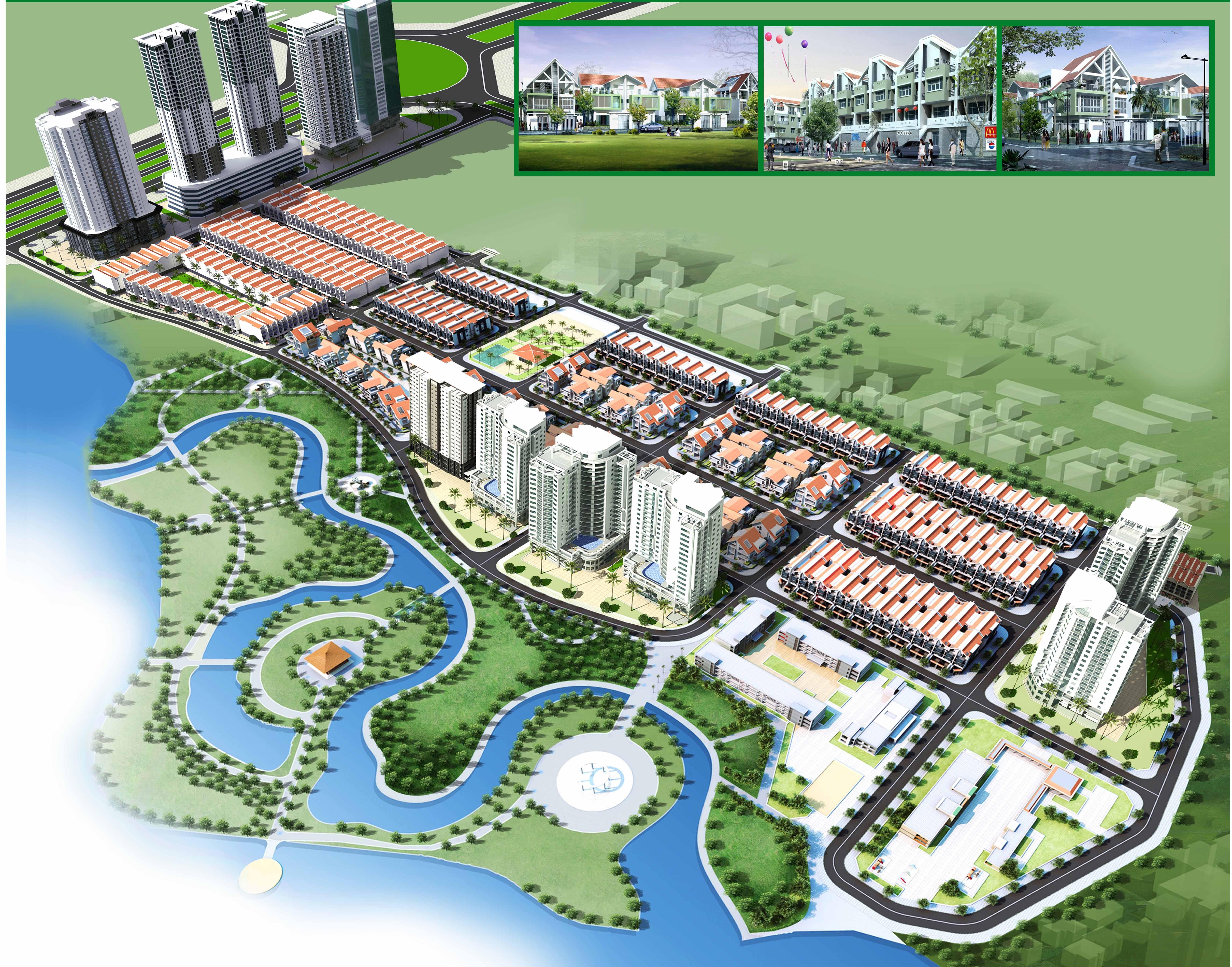 du-an-diamond-park-new-linh-nang-niu-nhung-uoc-mo