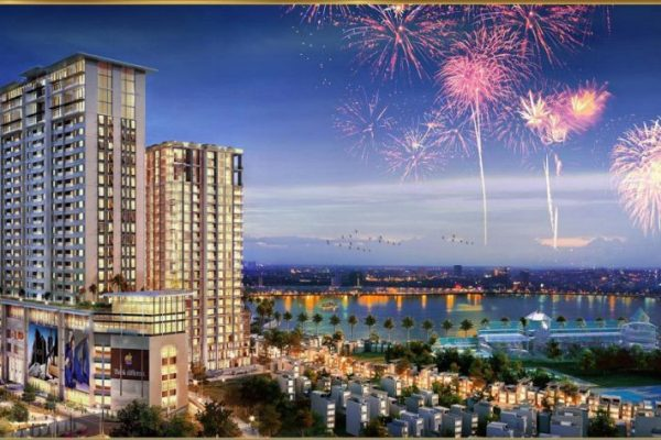 chung-cu-hang-sang-sun-grand-city-69b-thuy-khue