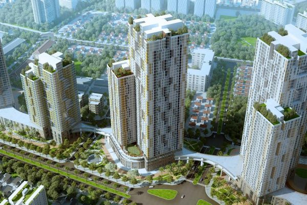 chung-cu-hpc-landmark-105-dep-nhat-duong-huu-gia-tu-25-tr-m2