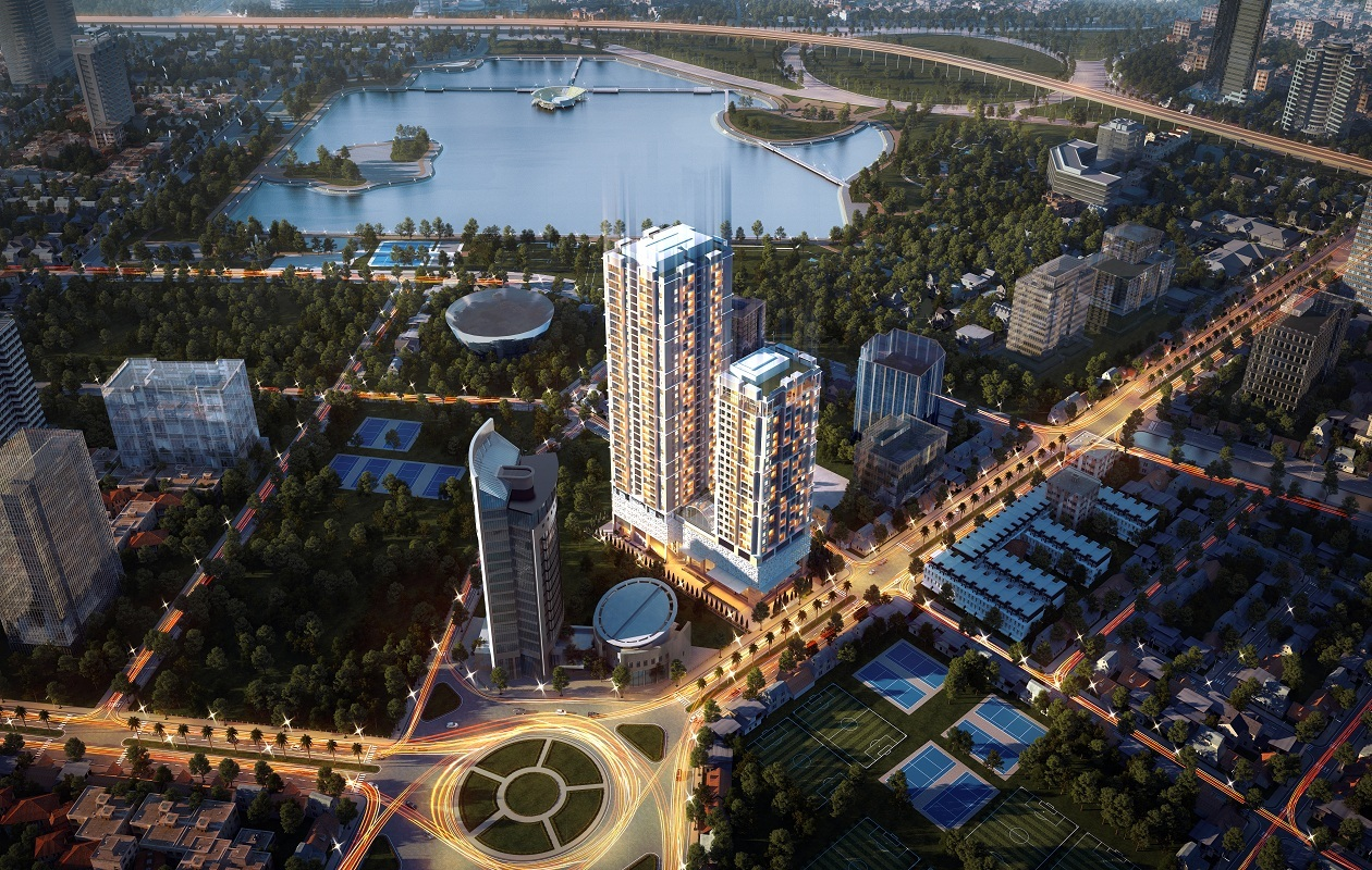 du-chung-cu-sky-park-residences-ton-thuyet-17