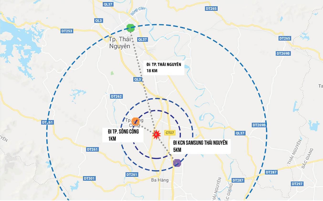 du-dat-nen-diamond-city-song-cong-ngoc-sang-trung-tam-thanh-pho-3