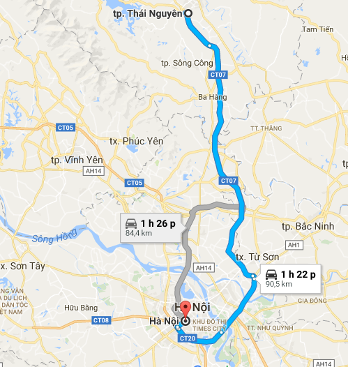 du-dat-nen-diamond-city-song-cong-ngoc-sang-trung-tam-thanh-pho