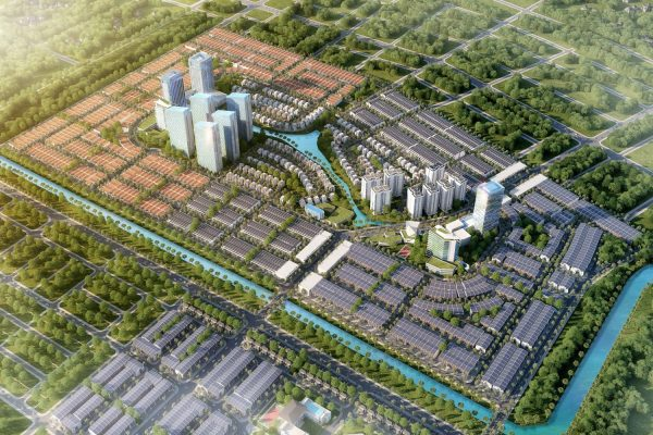 du-dat-nen-dragon-smart-city-da-nang