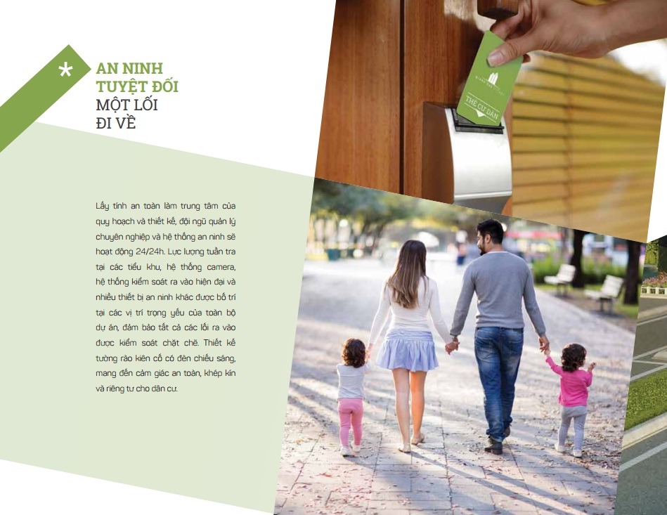 green-bay-premium-ha-long-khach-san-5-sao-tai-nha